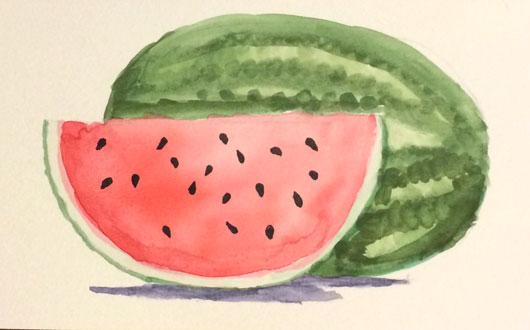 AbbyWatermelon.jpg