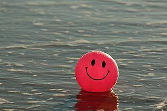 smile ball yoga munich
