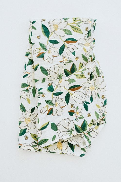 Magnolia Swaddle