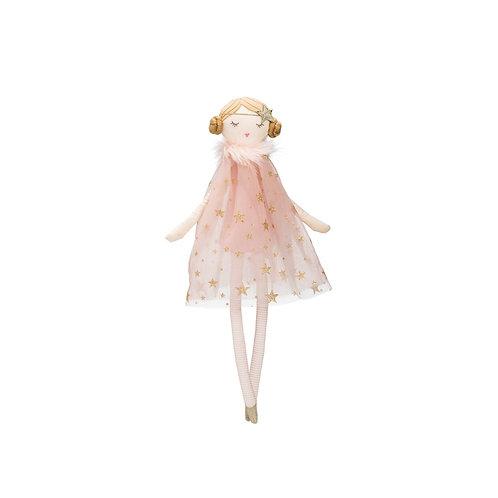 Star Baby Doll