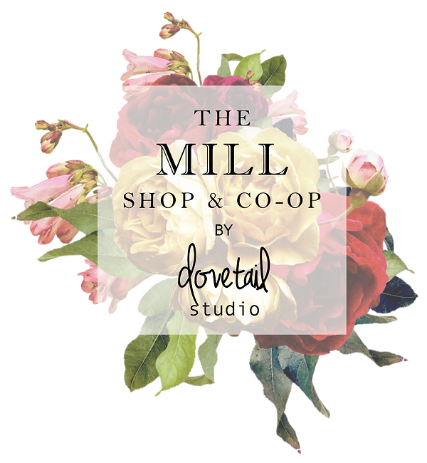 The Mill & Dovetail LOGO.png