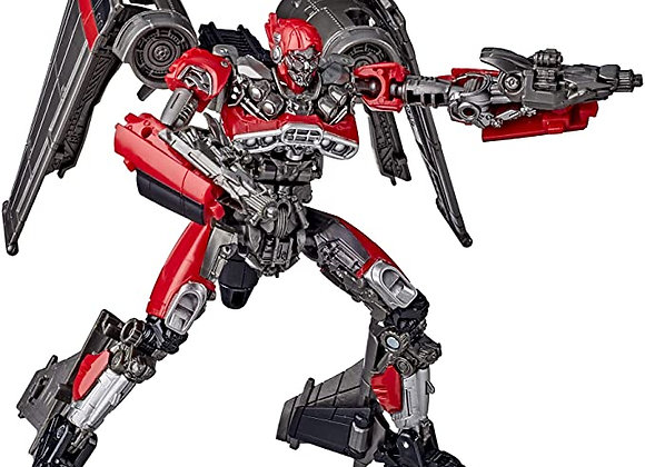 Transformers /action figures