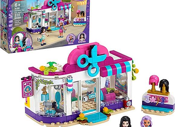 LEGO Building Kit