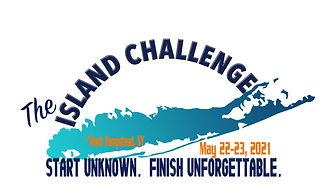 island challenge Tshirt.jpg