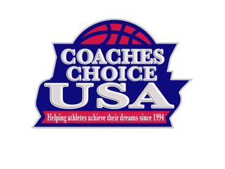 COACHES CHOICE USA Basketball Camp WITH PAUL BIANCARDI