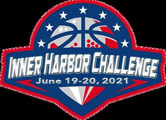 2021Inner Harbor Challenge.png