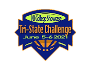 tristate Challenge.png