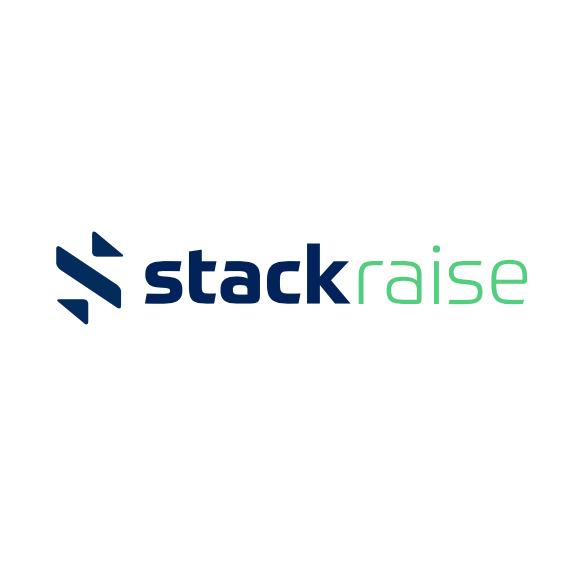 stackrasie