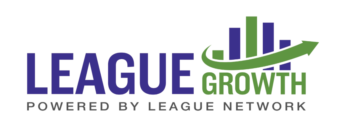 LeagueGrowth