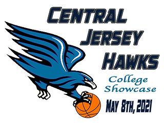 2021 CJ Hawks logo.jpg