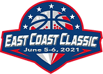 2021 east coast classic.png