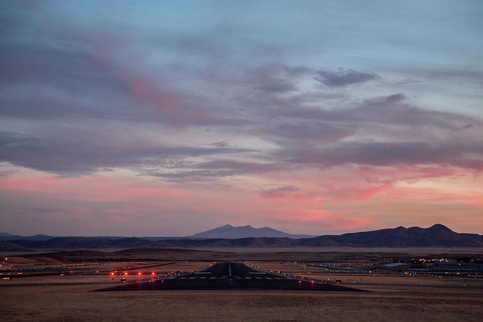 Sunset over runway.jpg