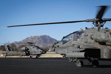 mulitple military helis.jpg