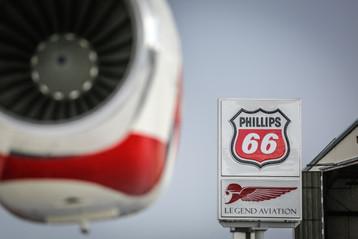 Jet with P66.jpg