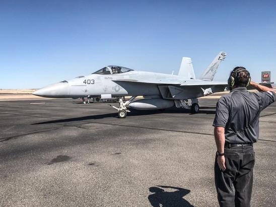 Military aircraft.jpg