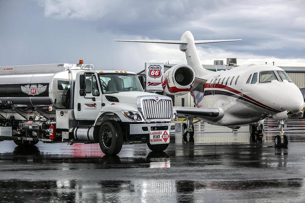 truck with jet.jpg