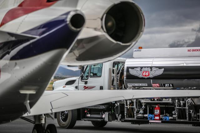 truck behind jet.jpg
