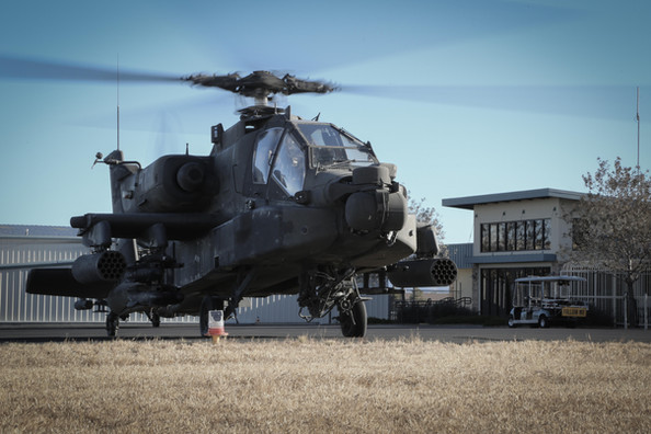 Spinning rotors FBO.jpg