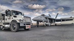 truck refueling military.jpg
