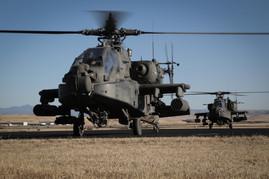 Military heli landing.jpg