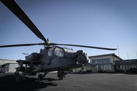 Military heli with FBO.jpg