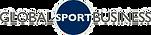 GSB logo_edited.png