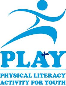 Copy of PlayPlus2.png