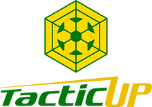 LOGO%20TACTICUP%20(2)_edited.png