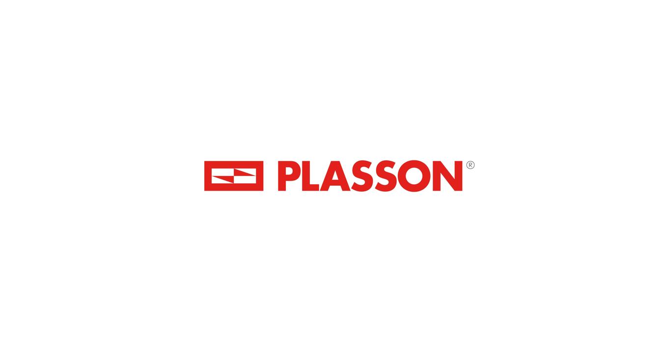 PLASSON.PNG