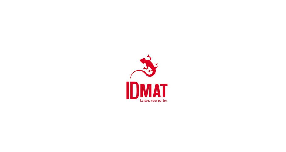 IDMAT.PNG