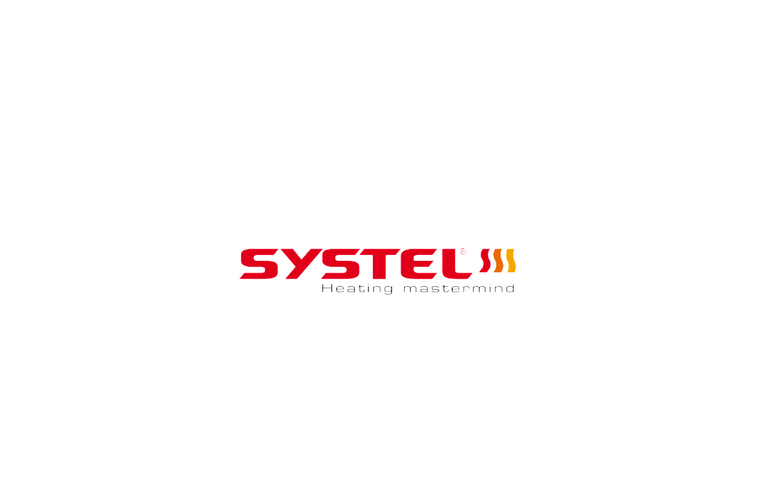 Logo systel.PNG