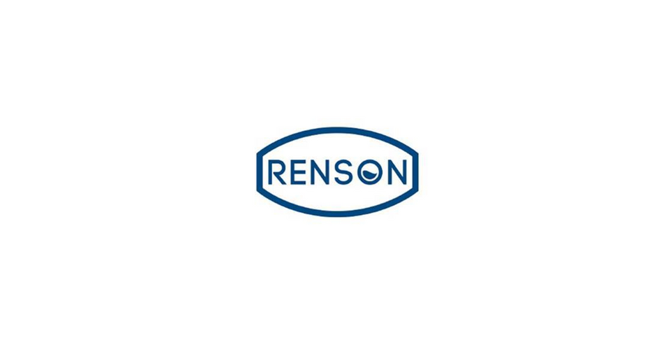RENSON.PNG