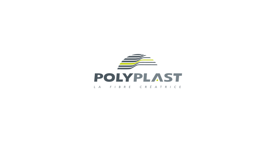 POLYPLAST.PNG