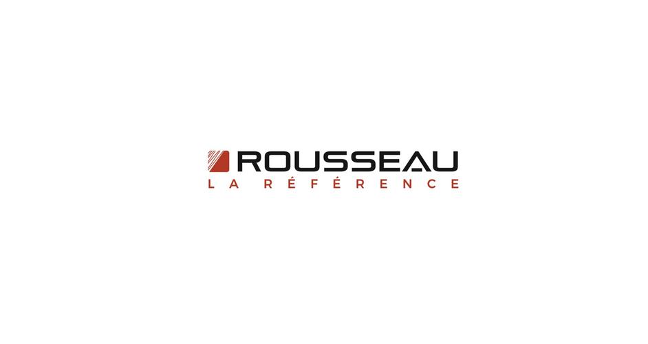 ROUSSEAU.PNG