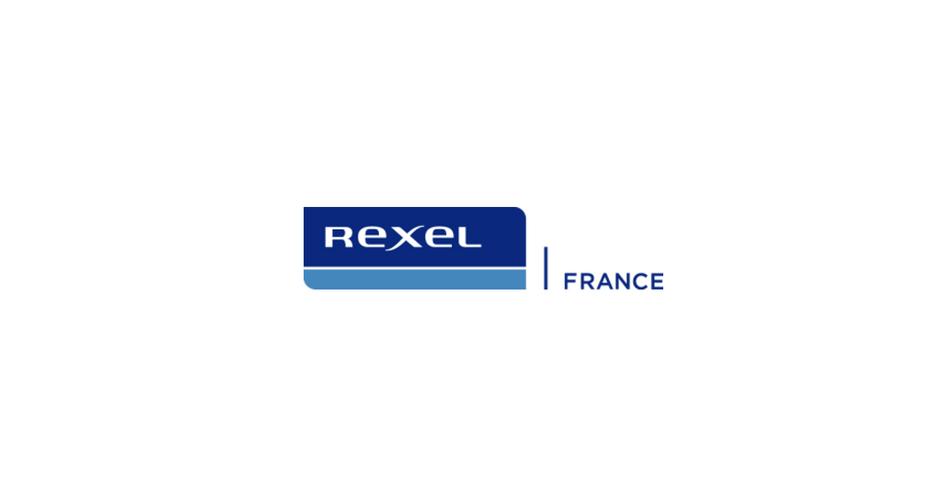 REXEL.PNG