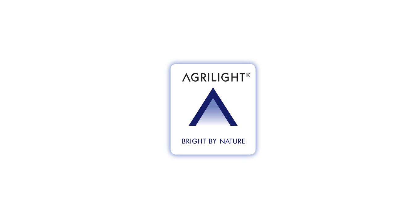 AGRILIGHT.PNG