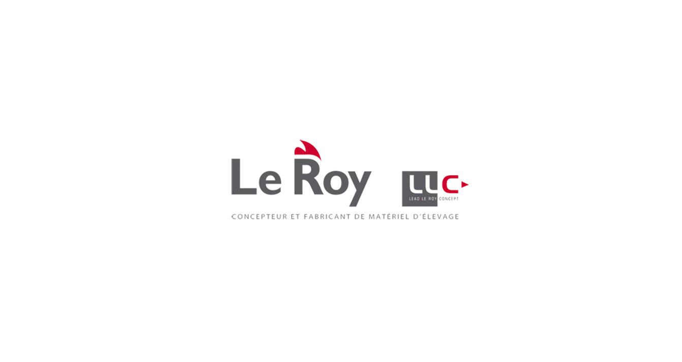 LE ROY.PNG