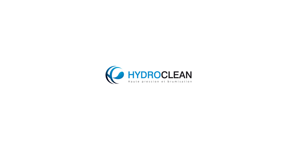 HYDROCLEAN.PNG
