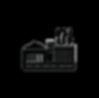 imageonline-co-whitebackgroundremoved (9