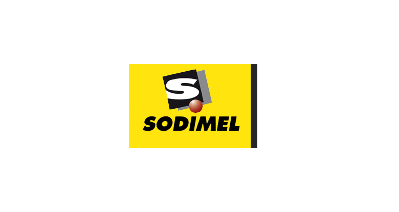SODIMEL.PNG