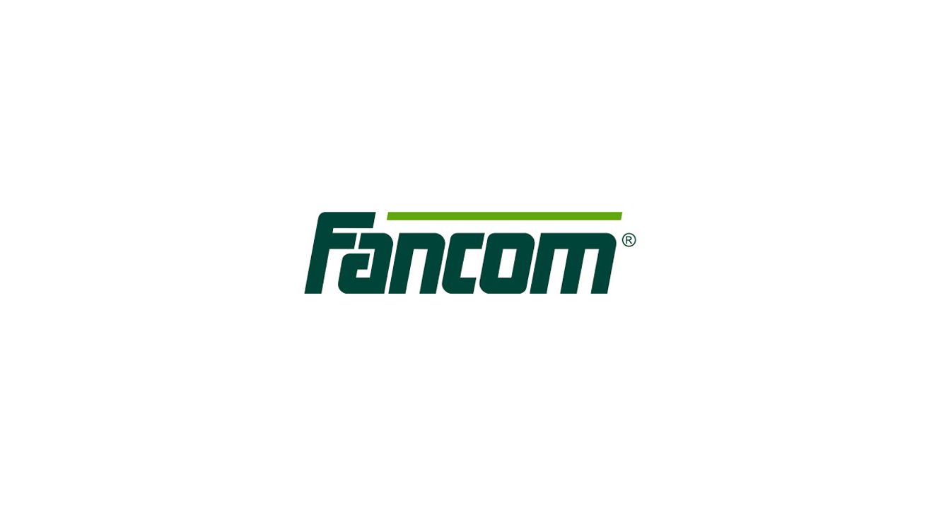 FANCOM.PNG
