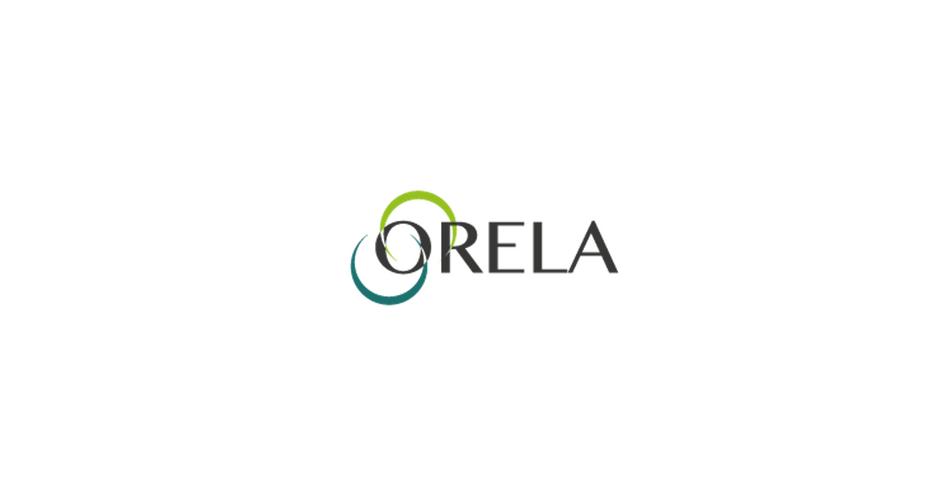 ORELA.PNG
