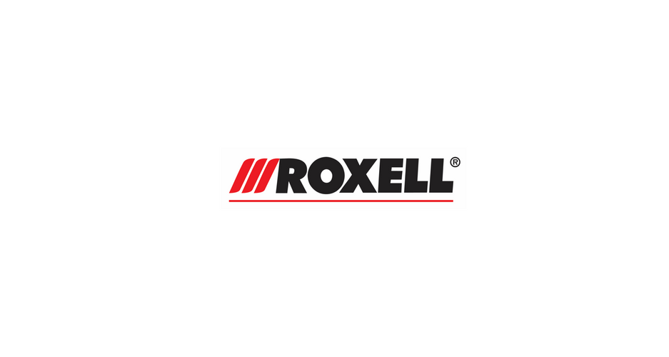 ROXELL.PNG