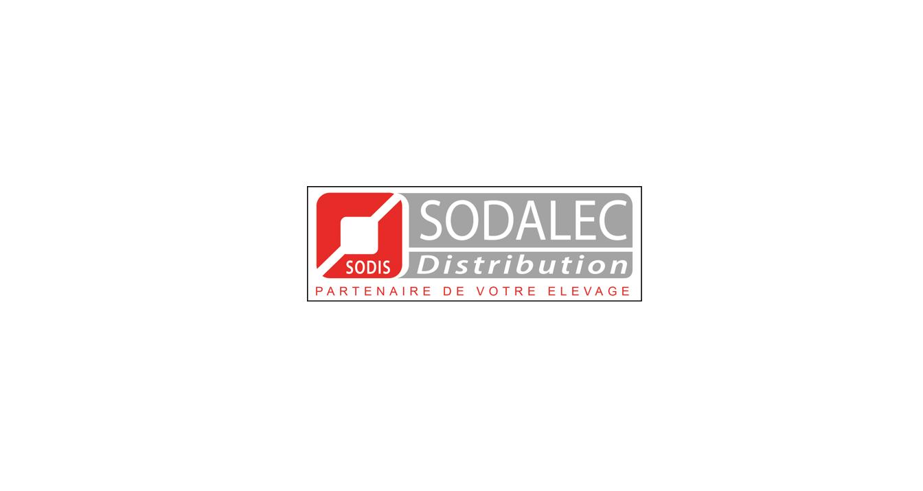 SODALEC.PNG