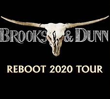Brooks and Dunn 2020 tour contest.png