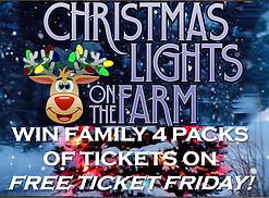 Christmas Lights On the Farm rules.jpg