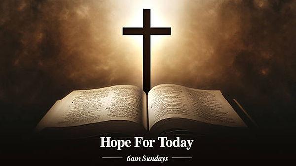 Hope For Today.jpg