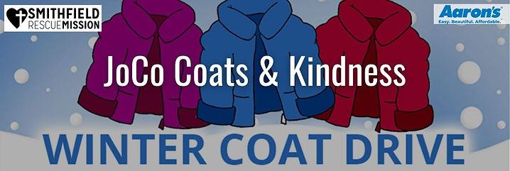 CSS JoCo Coats And Kindness.jpg