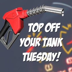 Top Your Tank Tuesday (rules).jpg