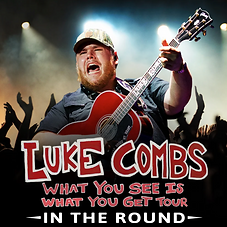 luke combs contest.png
